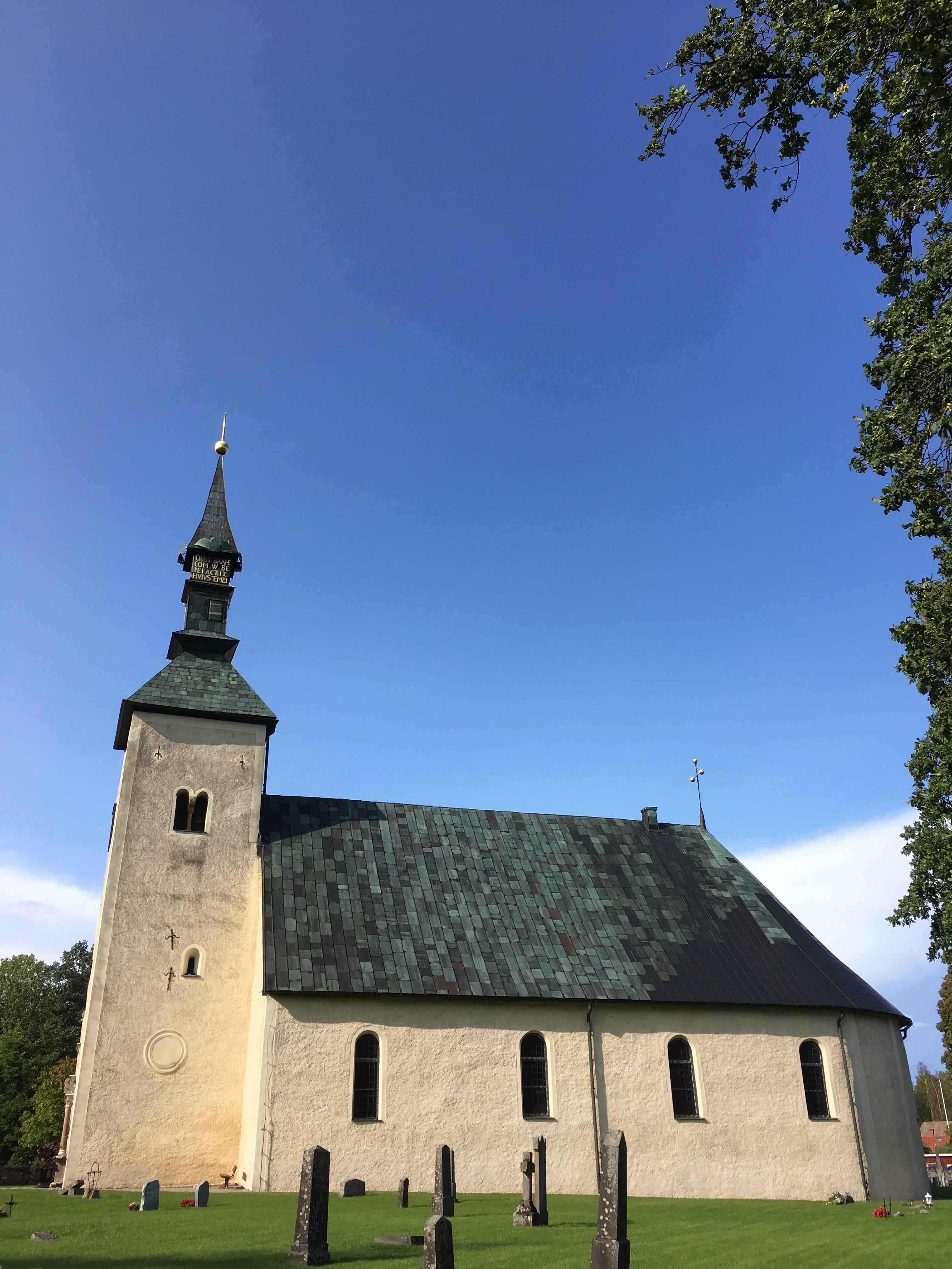 hřejivý sever švédsko