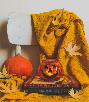 Jak vyzrát na podzimní smutky