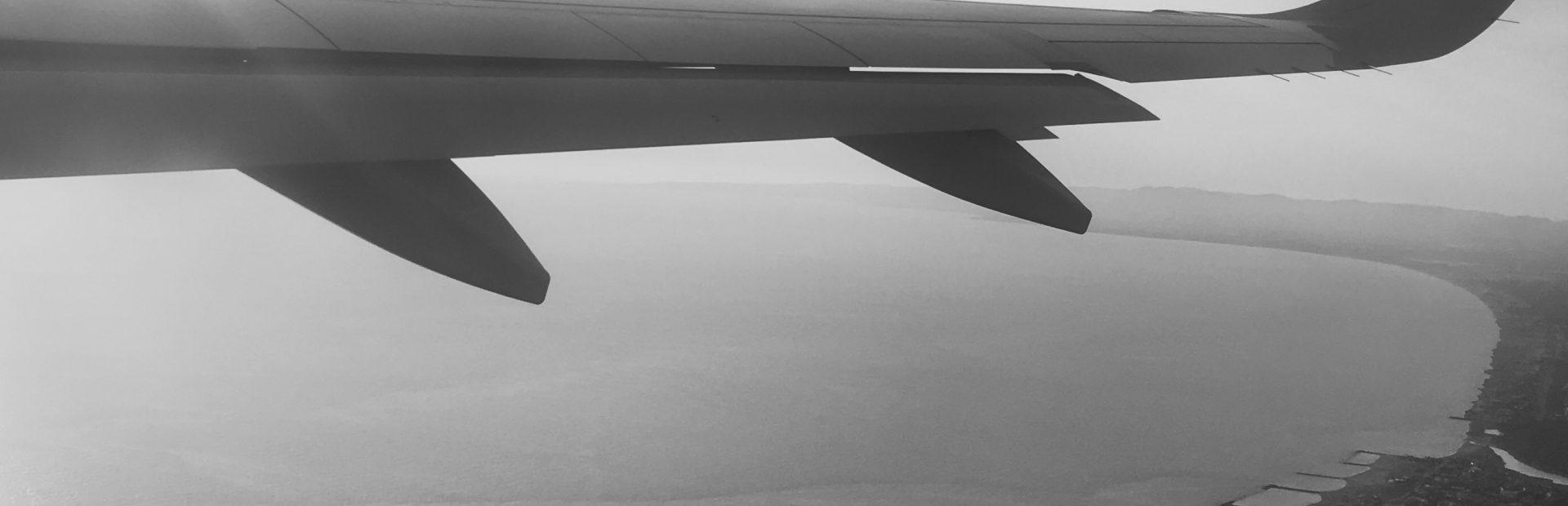 let letadlem